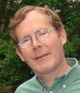 Mark,60-1