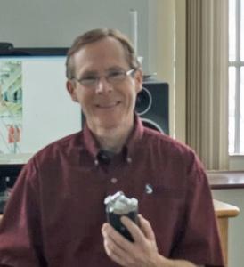 Mark,62-6