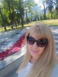 Nadezhda,43-3