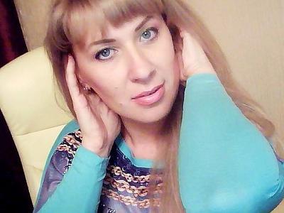 Nadezhda,42-4