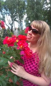 Nadezhda,39-3