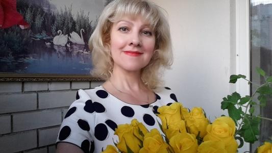 Natalia,50-3