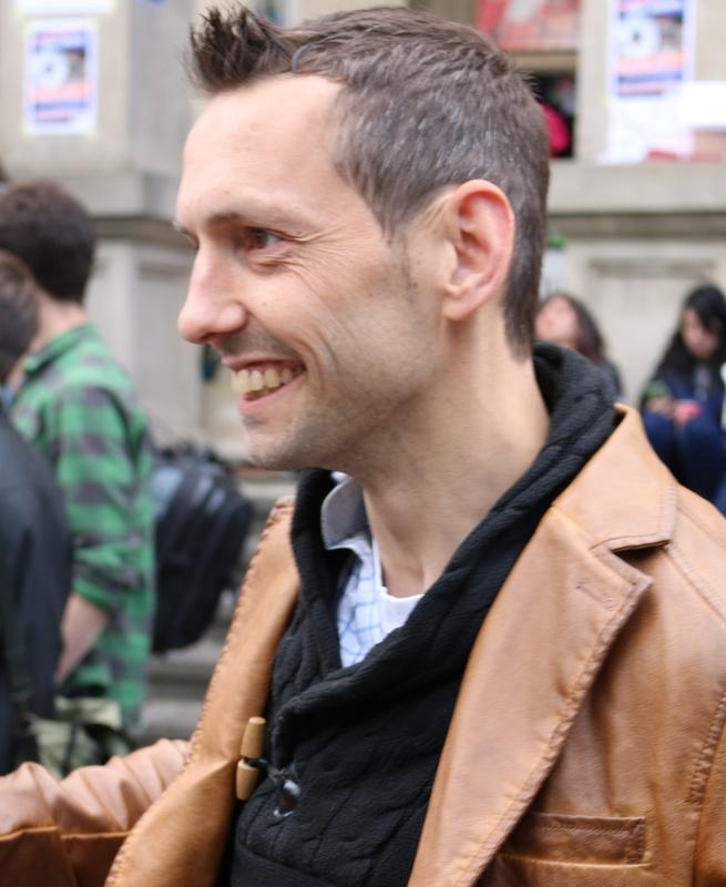 Jan из Бельгии, 41