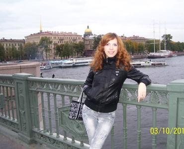 Tatyana,33-8