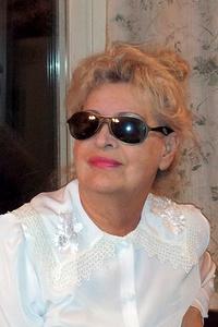 Marlene,72-1