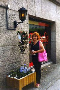 Marlene,71-2
