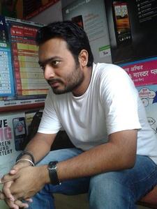 Vijay vardhan,26-1