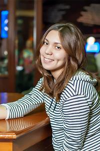 Malika,26-1