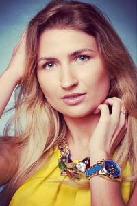Svetlana,24-1