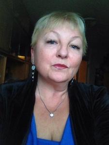 Svetlana,53-11