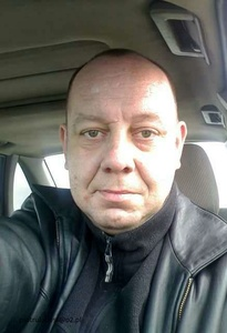 Piotr,47-1