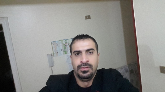 Mansoura0,33-5