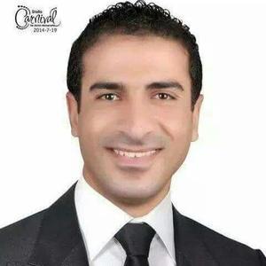 Mansoura0,33-4