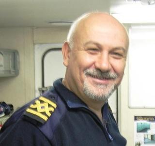 Mehmet,58-6