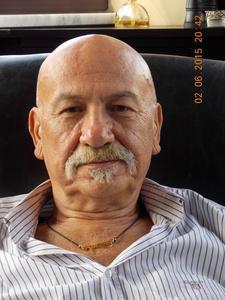 Mehmet,58-12
