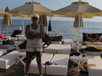Mehmet,59-5