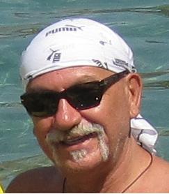 Mehmet,58-1