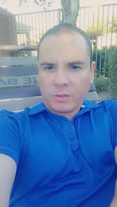 Luis,34-1