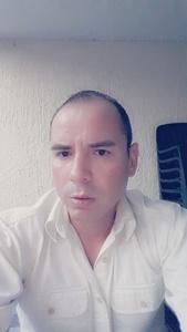 Luis,34-2