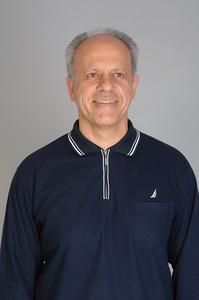 Andreas,54-2