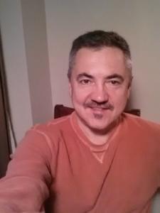 Steve,56-6