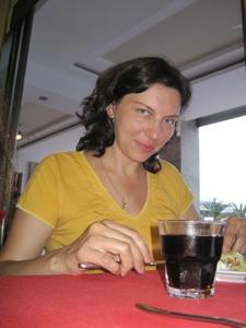 Nataliya,46-4
