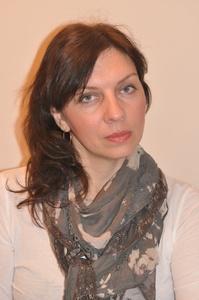 Nataliya,47-3