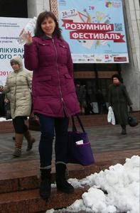 Nataliya,46-5
