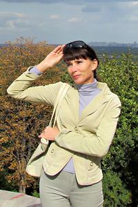 Viktoriya,53-1