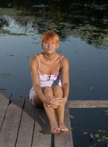 Iryna,34-5