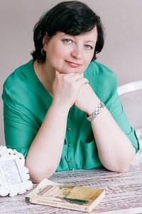 Lyudmila,54-1