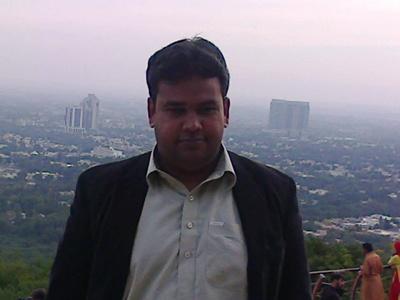 Nauman,33-1