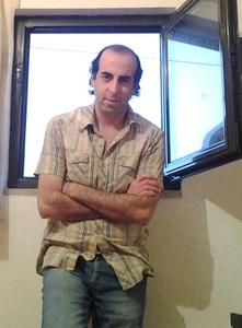 Fernando,37-2