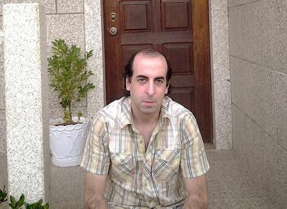 Fernando,37-3
