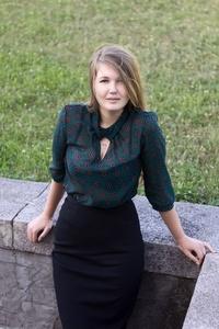 Olga,22-5