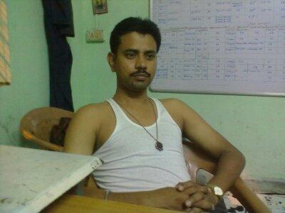 Swaraj,26-1