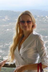 Eva,43-2