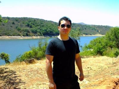 Francisco,38-21