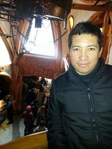 Francisco,38-9