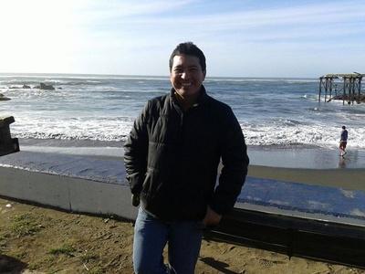 Francisco,38-6