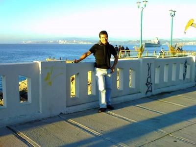 Francisco,37-12