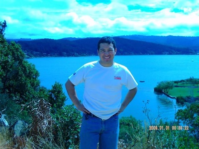 Francisco,38-15