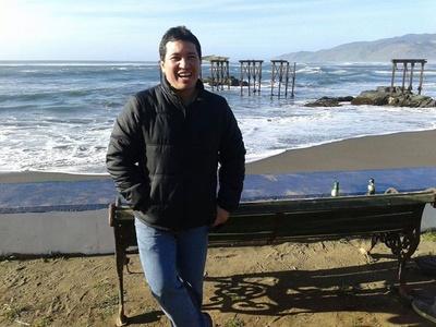 Francisco,38-7