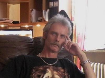Tony,54-2