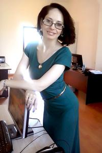 Nelli,40-2