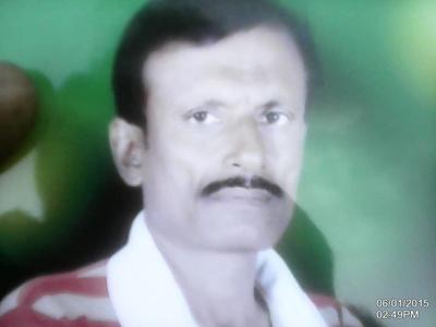 Mrityunjay,36-9