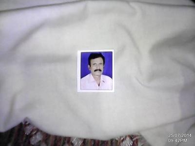 Mrityunjay,36-1