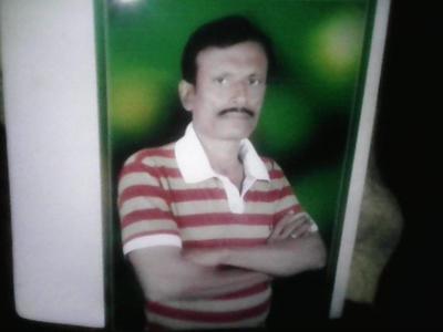 Mrityunjay,36-5