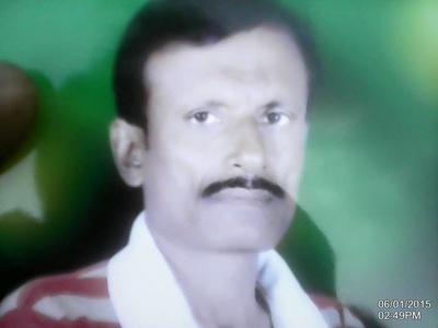 Mrityunjay,36-8