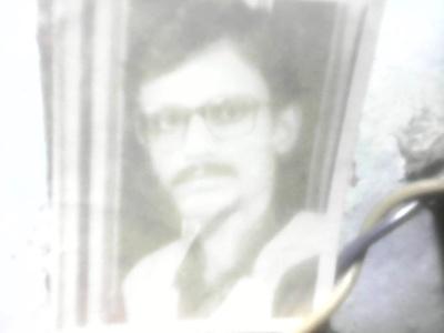 Mrityunjay,36-10